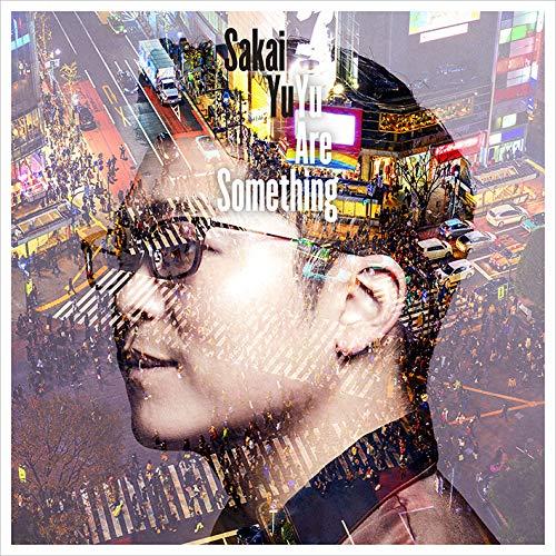さかいゆう「SoDaRaw feat.サイプレス上野」(アルバム「Yu Are Something」収録)編曲担当